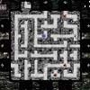 Das ver(r)ückte Labyrinth