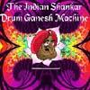 Indische Musik